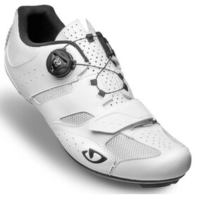 Giro Savix Shoes Men white